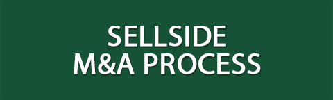 Sellside M&A Process